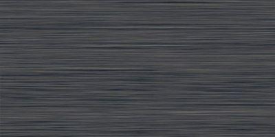Paramount Tile Loom VELVET MD754771
