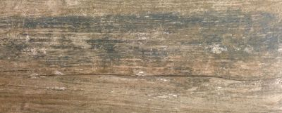 Paramount Tile Boardwalk CONEY ISLAND WALNUT MDMTG0624002
