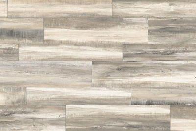 Paramount Tile Martha's Vineyard BAHAMIAN SAND MDMTG0848084