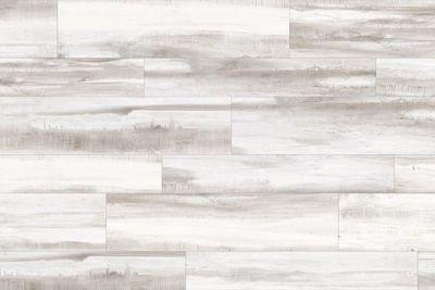 Paramount Tile Martha's Vineyard COTTAGE WHITE MDMTG0848085