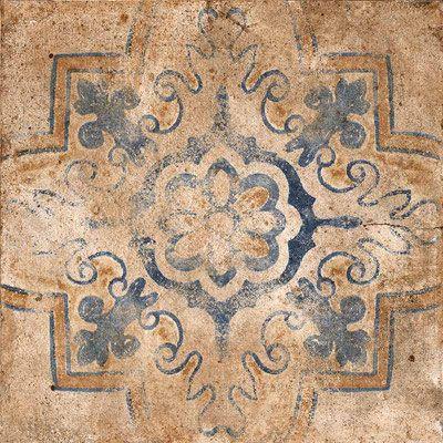 Paramount Tile Poseidon MIX MDMTG1212167