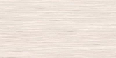 Paramount Tile Loom COTTON MDMTG1224129