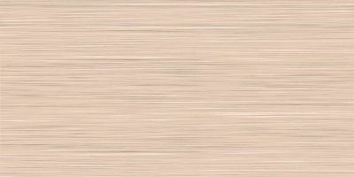 Paramount Tile Loom WOOL MDMTG1224134