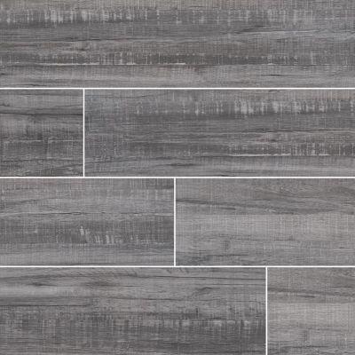 MSI Tile Belmond Wood Mercury NBELMER8X40