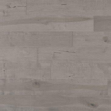 Mirage Imagine Maple Driftwood MIR-35426