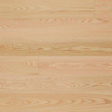 Mirage Natural Red Oak MIR-14238