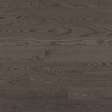 Mirage Admiration Red Oak Charcoal MIR-15131