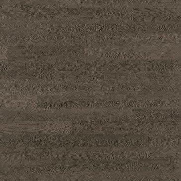 Mirage Admiration Red Oak Platinum MIR-28664