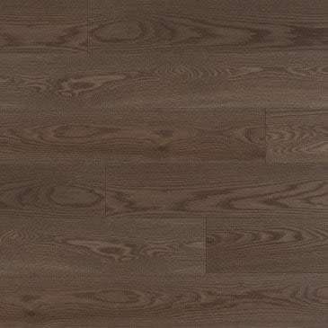 Mirage Admiration Red Oak Charcoal MIR-41259