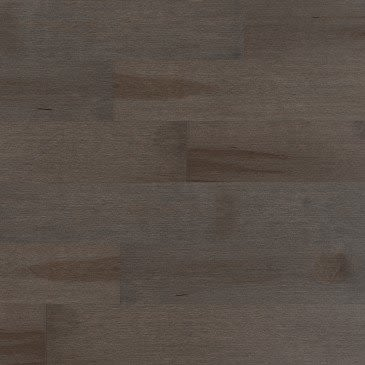 Mirage Admiration Maple Charcoal MIR-41262
