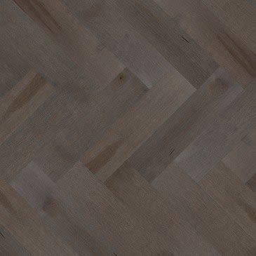Mirage Herringbone Maple Charcoal MIR-44680