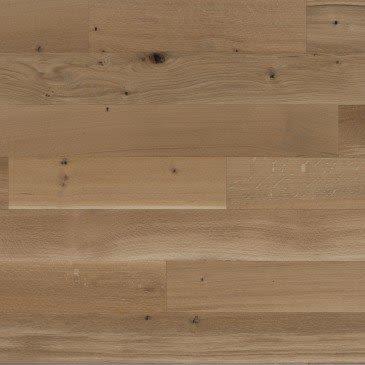 Mirage Natural White Oak R&Q MIR-48001