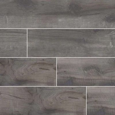 MSI Tile Country River Wood Mist NCOUMIS6X36