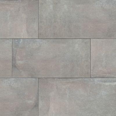 MSI Tile Cemento Concrete Napoli NCEMNAP1224