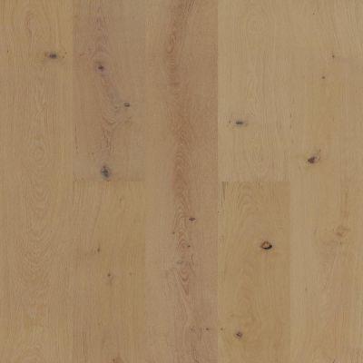 Biyork Floors Nouveau 8 Bode NV8BD80