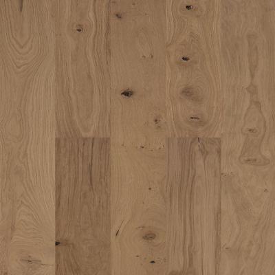 Biyork Floors Nouveau 8 Triangulum NVNGLM80
