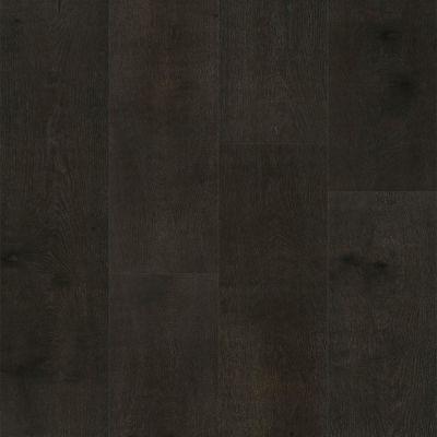 Biyork Floors Nouveau 8 Antlia NVNTL80