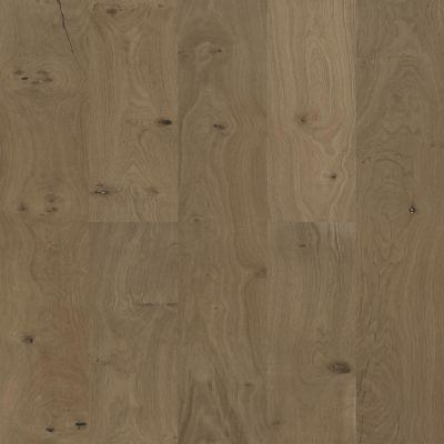 Biyork Floors Nouveau 8 Messier NVSSR80