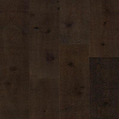 Biyork Floors Nouveau 8 Tucana NVTCN80