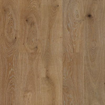 Biyork Floors Nouveau 8 Centaurus NVTRS80