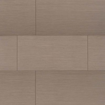 MSI Tile Focus Fabric Olive NFOCOLI2X2-N