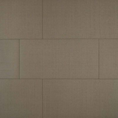 MSI Tile Loft Fabric Olive NLOFOLI2X2-N