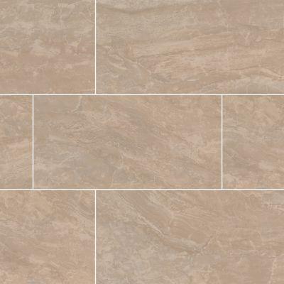 MSI Tile Pietra Stone Onyx NPIEONY1818P
