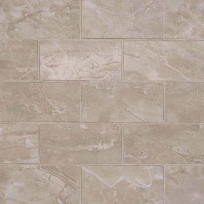 MSI Tile Pietra Stone Pearl NPIEPEA2X4P