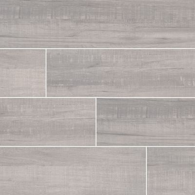 MSI Tile Belmond Wood Pearl NBELPEA8X40