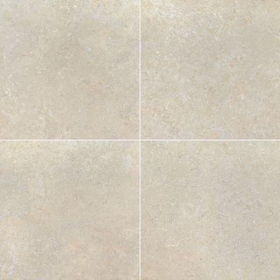 MSI Tile Livingstyle Stone Pearl NLIVSTYPEA2424