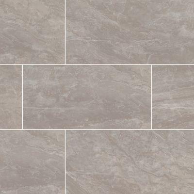 MSI Tile Pietra Stone Pearl NPIEPEA2X2P