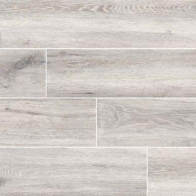 MSI Tile Antoni Wood Platinum NANTPLA6X36