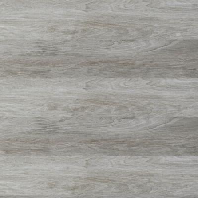 Dolphin Carpet & Tile CLIPS Cream PRCLICRE8X48