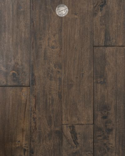 Provenza African Plains Collection Black River PRO594