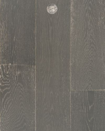 Provenza Heirloom Collection York PRO399