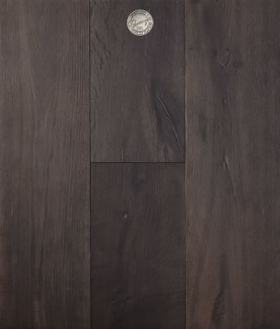 Provenza Iconic Edge Collection Hollywood Walk PRO1709