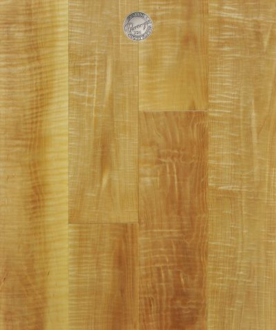 Provenza Infusion Collection Natural Maple PROINF-NM