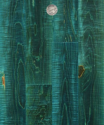 Provenza Infusion Collection Turquoise Mosaic PROINF-TM