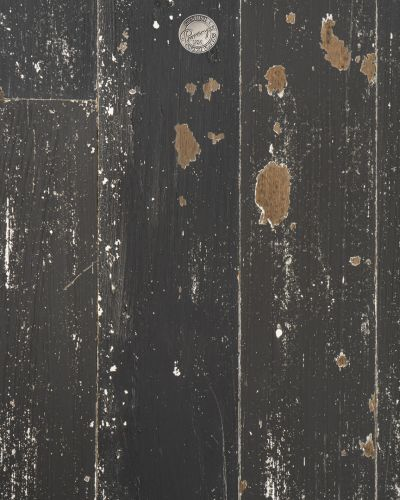 Provenza Lighthouse Cove Collection Black Pearl Weathered PRO9002
