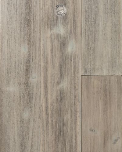Provenza Modern Rustic Collection Oyster White PRO1406