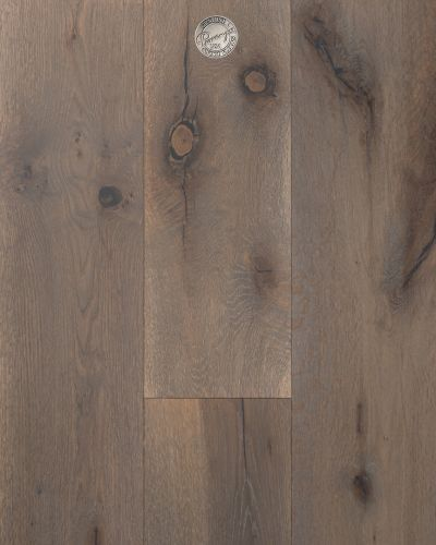 Provenza Old World Collection Gray Rocks PRO643