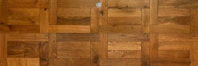 Provenza Parquet Plank Collection TP3232 TP3232