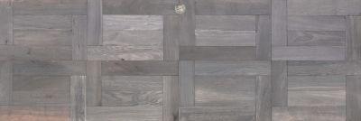 Provenza Parquet Plank Collection TP3233 TP3233