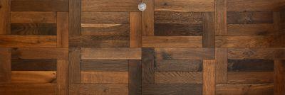 Provenza Parquet Plank Collection TP3234 TP3234