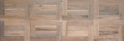 Provenza Parquet Plank Collection TP3235 TP3235
