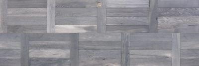Provenza Parquet Plank Collection TP3238 TP3238