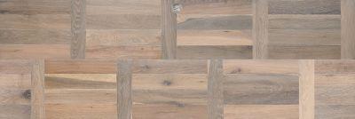 Provenza Parquet Plank Collection TP3240 TP3240