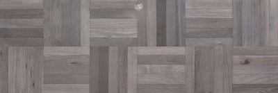 Provenza Parquet Plank Collection TP3243 TP3243