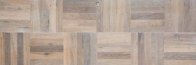 Provenza Parquet Plank Collection TP3245 TP3245