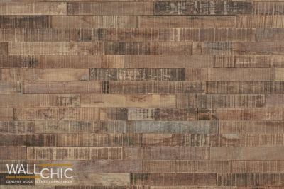 Provenza Wall Chic Collection Fearless PRO4004
